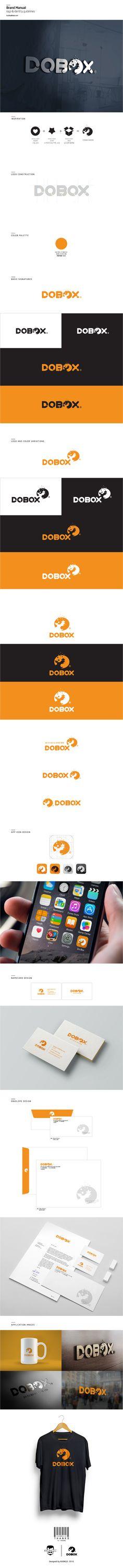 #로고#로고디자인#라우드소싱#현컴#꽁지머리#logo#design#logo design#ci#bi#branding#symbol