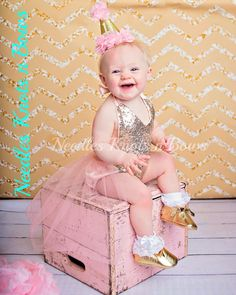 8a6b7d2dbf4c 14 Best Sequin Romper images