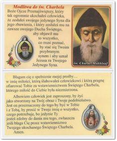 Mother Mary, Pray, Madonna, Christians, Spirituality, Health, Virgin Mary, Blessed Virgin Mary, Mama Mary