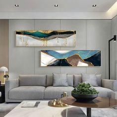 Wall Art – Page 2 – Wall Art Accents Bedroom Art, Living Room Bedroom, Living Room Decor, Bedroom Canvas, Living Room Pictures, Wall Art Pictures, Images D'art, Condo Decorating, 139