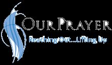 Thanksgiving Day of Prayer 2013 - Guideposts