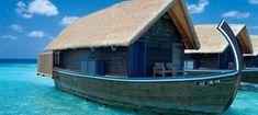 VELAA | PRIVATE ISLAND RESORT IN THE MALDIVES