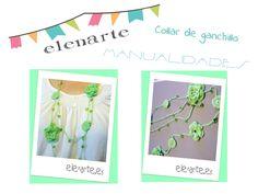 Vamos a Celebrar con Verde, Hoy gana México ! Recetas y manualidades.