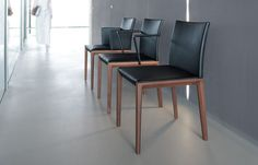 cbo computer- und bürotechnikvertrieb oberland gmbh   Walter Knoll – Stühle, Lounge, Tische