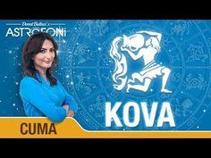 KOVA burcu günlük yorumu, bugün 24 Temmuz 2015
