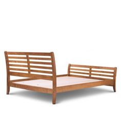 In Houz Lavis Queen Bed Teak - Add oodles of style to your home with an exciting range of designer furniture, furnishings, decor items and kitchenware. We promise to deliver best quality products at best prices.