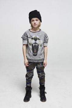 petit_sofie_schnoor_kids-fashion