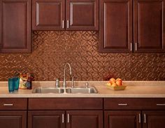 backsplash tiles for kitchen peel and stick | Recent Photos The Commons Getty Collection Galleries World Map App ...
