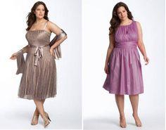 bf8aa4203 Vestidos Plus Size para Senhoras Melhor Vestido, Visuais Da Moda, Mulheres  Gordas, Festa