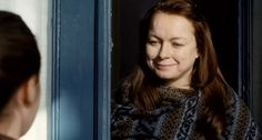 Samantha Morton | The Harvest (2013), directed by John McNaughton | #screencaps, horror movie, film