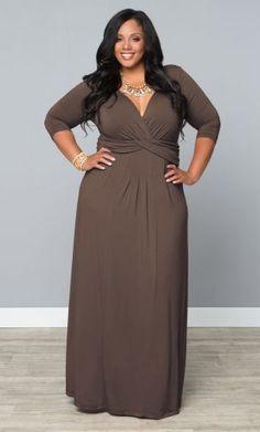 43 Best Bra Options for Infinity Dress images  dfd46d4fbc93