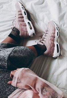 27 Best MadeByStvr Airmax 95 customs images in 2019  a6d2447a6cc1