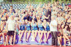 W dniach 31 maja - 3 czerwca, w Starych Jabłonkach odbyły się Klubowe Mistrzostwa Europy w piłce ręcznej. #mazury #mazuryairport #Zawody #turniej #pilkareczna #mistrzostwa