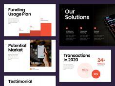 Presentation Slides Design, Pitch Presentation, Business Presentation, Deck Design, Layout Design, Ui Design, Directory Design, Social Media Design, Branding Design