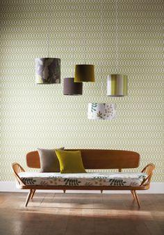 Wallpaper: Folia 110315