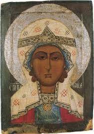 igor samolygo icons - Google Zoeken Religious Icons, Religious Art, Russian Icons, Russian Painting, Antique Tiles, Byzantine Icons, Character Design Animation, Orthodox Icons, Sacred Art