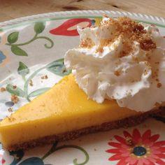 When life hands you lemons, take the hint: Easy Lemon Squeezy Tart   momstown National   Spring   Sunshine