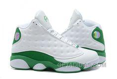 Esportes, Sapatos Jordan Baratos, Jordans Baratos, Tênis Nike Barato, Nike Air,  Jordans, Nike Barato, Sapatos Air Jordan, Sapatos De Kobe