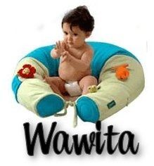 wawita :: almohadon grande para amamantar ó embarazo