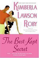 The Best-Kept Secret by Kimberla Lawson Roby - FictionDB