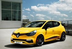 Vibrant Renault Clio Expression starting from only per month! Clio Sport, Citroen C3, Latest Bmw, Automobile, Peugeot 208, Nissan Infiniti, Samsung, Love Car, Car Engine