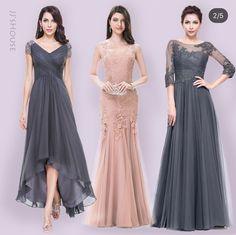 Bridesmaid Dresses, Prom Dresses, Wedding Dresses, Crochet Bodycon Dresses, Fashion, Bridesmade Dresses, Bride Dresses, Crochet Dresses, Moda