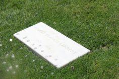 Robert Kennedy grave