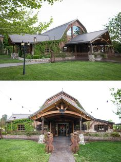 Wadley Farm Lindon Utah Wedding Venue #utahweddings #utahweddingphotography