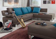 moderne wohnzimmereinrichtung um bis zu 50 reduziert wohnzimmer pinterest 50th. Black Bedroom Furniture Sets. Home Design Ideas