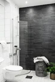 ideas about bathroom feature wall pinterest sickla kanalgata hammarby sjaostad stockholm fantastic frank