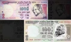 Pictures showing Dr APJ Abdul Kalam on #currency and birthday #celebrated as #ChildrenDay go #viral! - Laughspark.com  Read More at http://www.laughspark.com/pictures-showing-dr-apj-abdul-kalam-on-currency-and-birthday-celebrated-as-childrens-day-go-viral-13859 #Laughspark #ApjAbdulKalam
