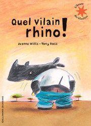 Les bêtises - Livres pour enfants - Gallimard Jeunesse