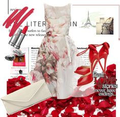 """Untitled #119"" by vagrfd ❤ liked on Polyvore"