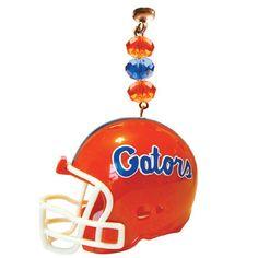 University of Florida - Mini Helmet (set of 3)