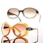 Dior & Giorgio Armani sunglasses on #zulily today!