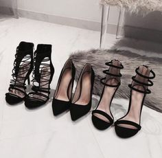 Classy pump shoes in nudes – Just Trendy Girls