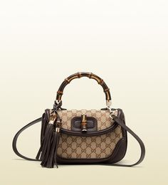 29ed5e81dfe4 18 Best bags i need :) images | Bags, Fashion handbags, Louis ...