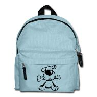 Torby i plecaki ~ Plecak dla dzieci ~ Plecak dla dzieci