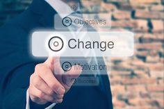 """""""ChangeManagement"""""""