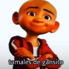 tamales de gansito Funny Spanish Memes, Spanish Humor, Stupid Funny Memes, Memes Estúpidos, Best Memes, Meme Pictures, Reaction Pictures, Funny Images, Funny Photos