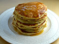 Recipe: Fluffy American Pancakes - IngredientMatcher - Recipes by Ingredients - D . - Recipe: Fluffy American Pancakes – IngredientMatcher – Recipes by Ingredients – This is the o - American Pancakes, Chocolate Chip Pancakes, Homemade Pancakes, Fluffy Pancakes, Bisquick, English Food, Healthy, Breakfast, Beautiful Pictures