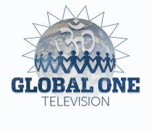 Global One TV: Multimedia for Mystics