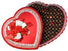 25 Giant Valentine S Day Gifts Ideas In 2020 Valentine Day Gifts Valentines Gifts
