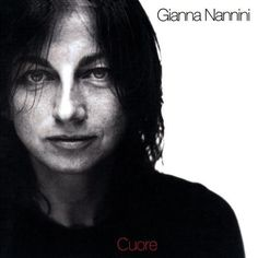 Cuore by Gianna Nannini (CD, Sony Music Entertainment) for sale online For You Song, Free Ringtones, Roman Empire, Entertaining, Ebay, Songs, Fictional Characters, Genere, Lamps