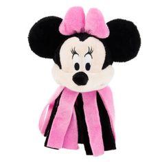 ToyShoppe® Disney Fleece Dog Toy #PetLoveSweeps