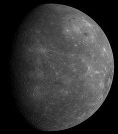 MESSENGER_first_photo_of_unseen_side_of_Mercury_(super_high_resolution).jpg (8145×9305)