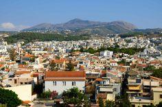 Ανοικτή ψηφοφορία για την ανάδειξη του Top Greek Gym Ρεθύμνου - Διάβασε το νέο άρθρο από τα TOP GREEK GYMS http://topgreekgyms.gr/anoixti-psifoforia-top-greek-gym-rethymnou/