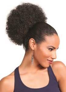 drawstring afro ponytails | ... hair pieces drawstring ponytail afro ...