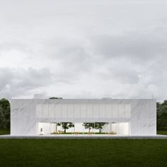 Winners+in+beautiful+house+contest+include+marble+walls+and+underground+rooms