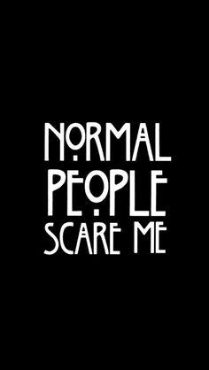american-horror-story-evan-peters-quote-season-1-Favim.com-2142485.jpg 610×1,082 pixels